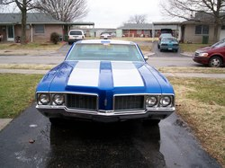 350cutlass_ss 1970 Oldsmobile Cutlass