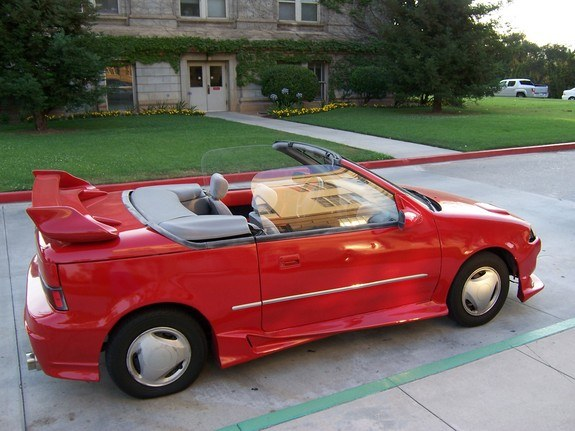 1997 Toyota Camry Electrical System also 35640 Fuel Pump Relay 2001 in addition 1990 Mazda Rx7 Wiring Diagram further 7920CH06 Windshield Wiper Motor besides Frequently Asked Questions 2nd Generation Rx 7 Faq Fc 494667. on 1993 mazda miata wiring diagram