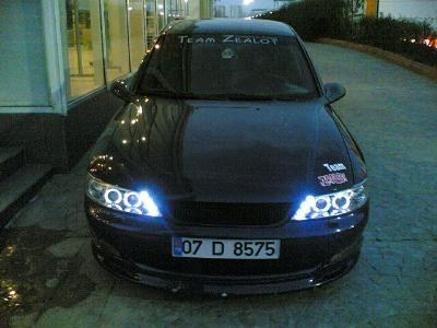 Subaru 0 60 >> meh33 1998 Opel Vectra Specs, Photos, Modification Info at CarDomain