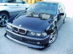cheesenipss 1997 BMW 5 Series