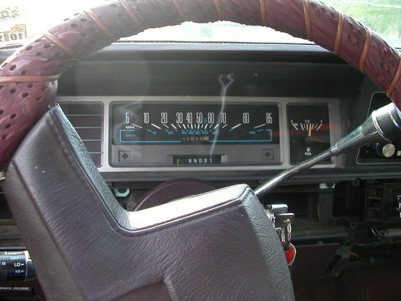 Another metalsystem761 1986 Oldsmobile Cutlass Ciera post... - 8047477