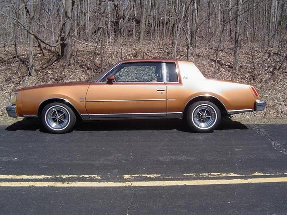 78isgreat 1978 buick regal specs photos modification info at cardomain cardomain