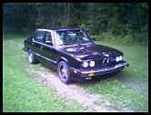 Another hondaowns 1987 BMW 5 Series post... - 8067166