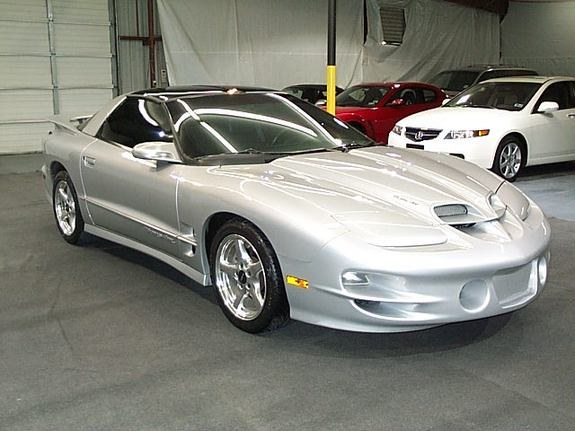degenerate05 1998 pontiac trans am specs photos. Black Bedroom Furniture Sets. Home Design Ideas