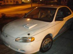 scottyhyundais 1996 Hyundai Elantra