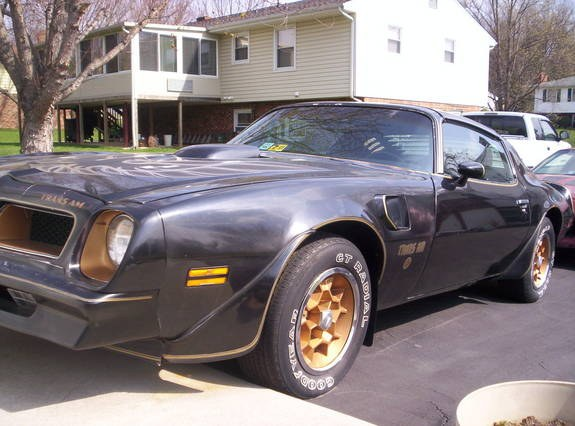 red200sxse 1976 pontiac trans am specs photos. Black Bedroom Furniture Sets. Home Design Ideas