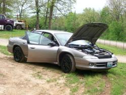 97Xpids 1997 Dodge Intrepid