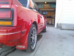 mr2_jakes 1986 Toyota MR2