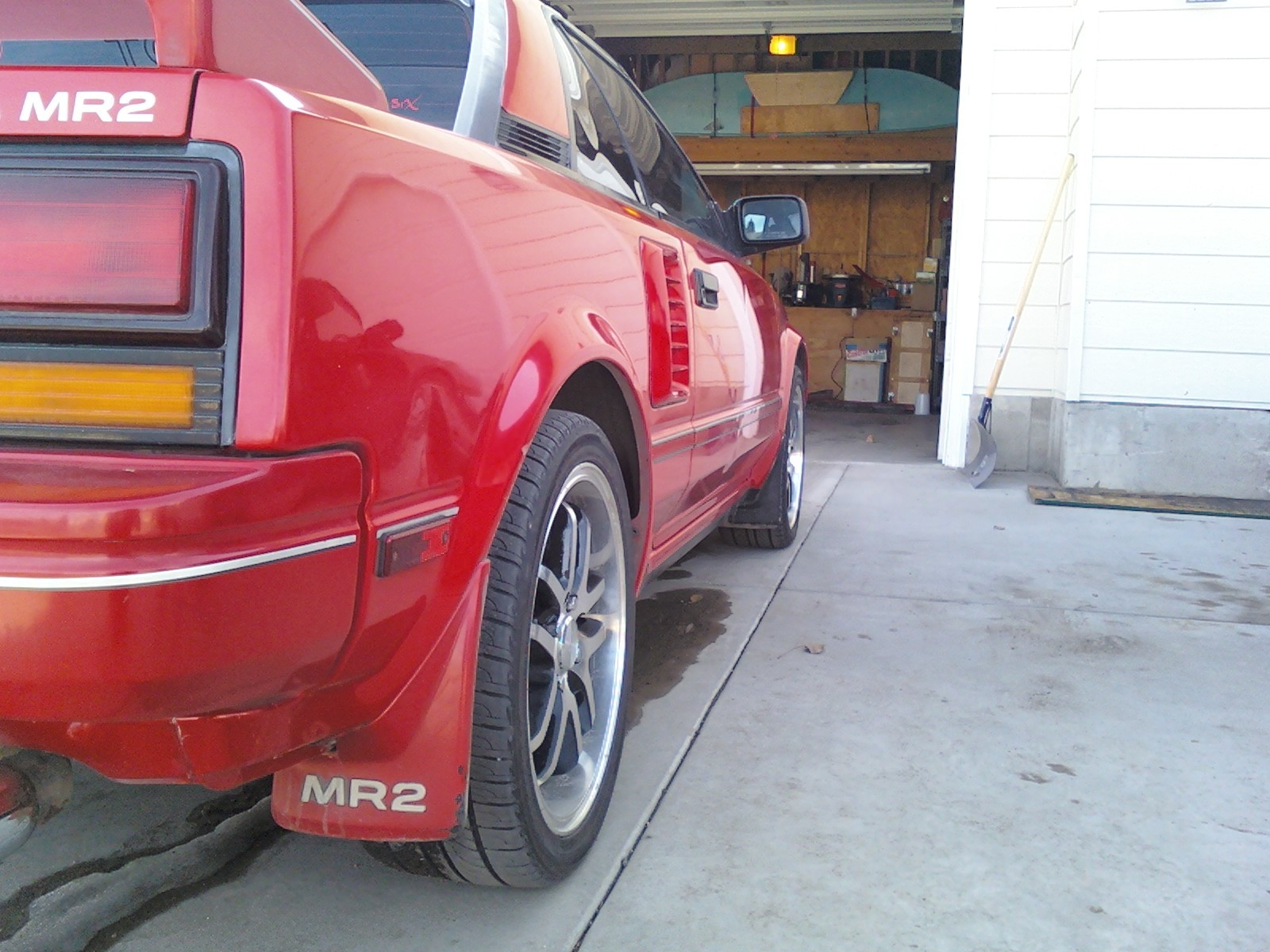 mr2_jake's 1986 Toyota MR2