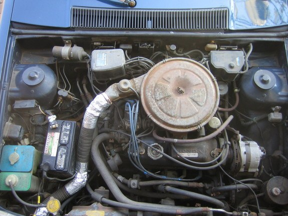 Another craigbprelude 1981 Honda Prelude post... - 8092357