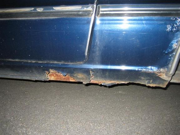 Another craigbprelude 1981 Honda Prelude post... - 8092360