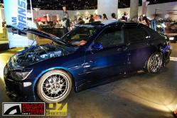 mike_fds 2004 Lexus IS