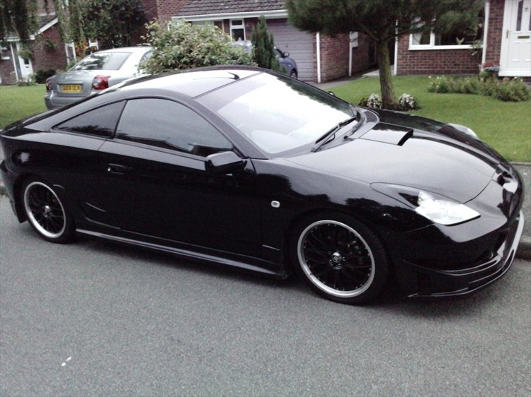 smothedpunto 2002 toyota celica specs photos modification info at cardomain. Black Bedroom Furniture Sets. Home Design Ideas