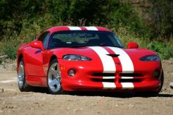 Speedcrazy14s 2002 Dodge Viper