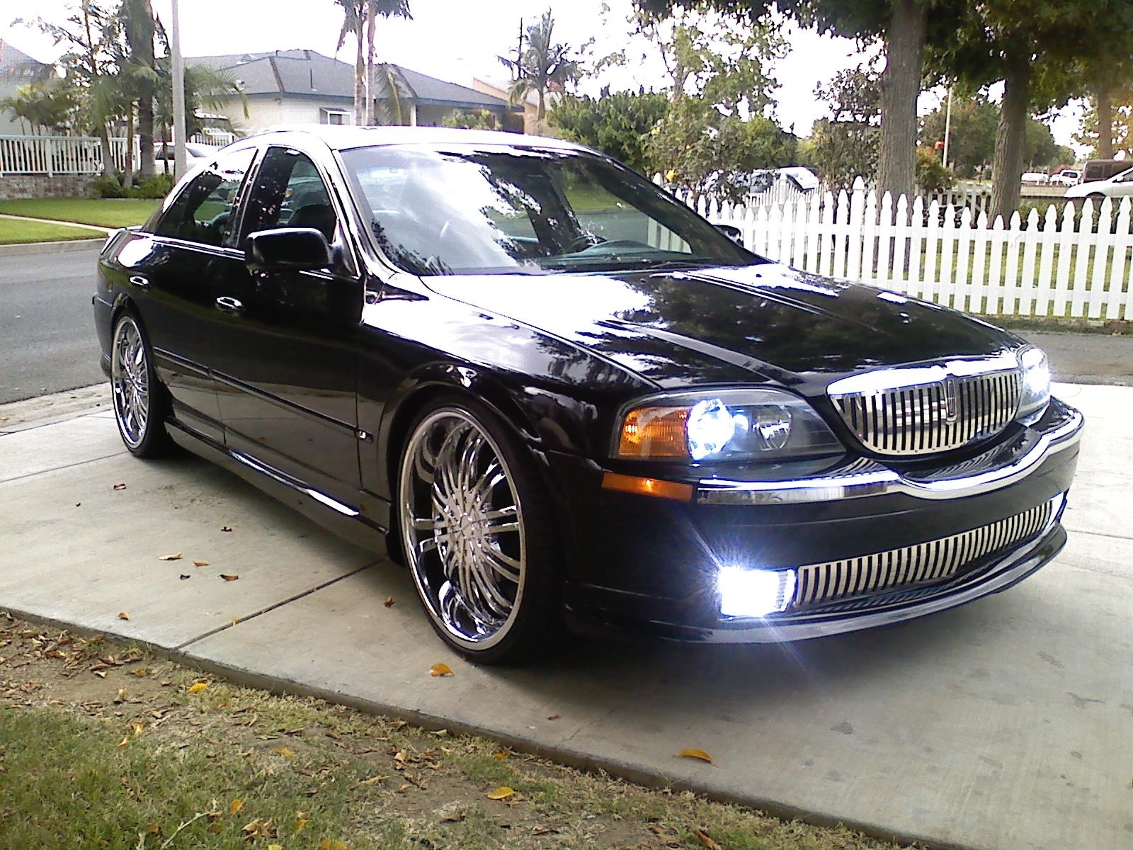 Bolosdxt13 2001 lincoln ls 23325350002_original