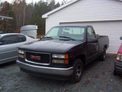 ns_monte 1997 GMC Sierra 1500 Regular Cab