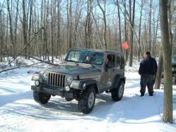 04rubys 2004 Jeep Rubicon