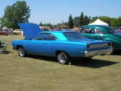 70340swingers 1969 Plymouth Satellite