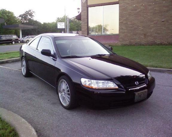 hsczp9 2000 Honda Accord Specs, Photos, Modification Info ...