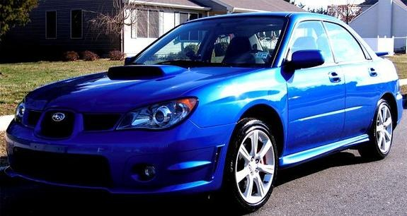 wht93gt 39 s 2006 subaru impreza in toms river nj. Black Bedroom Furniture Sets. Home Design Ideas