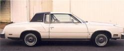 wildbear255 1979 Oldsmobile Cutlass Supreme