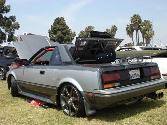 superchargedjdm 1988 Toyota MR2 8157457