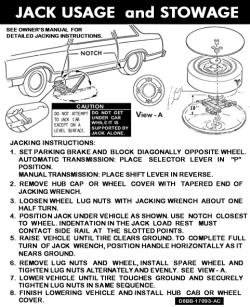 Ford Power Steering Hose together with Photo Gallery also 1256214 Manual Trans in addition 7nhd5 Need Wireing Diagram Wiper Motor Switch also Ford Fairmont. on 1979 ford fairmont