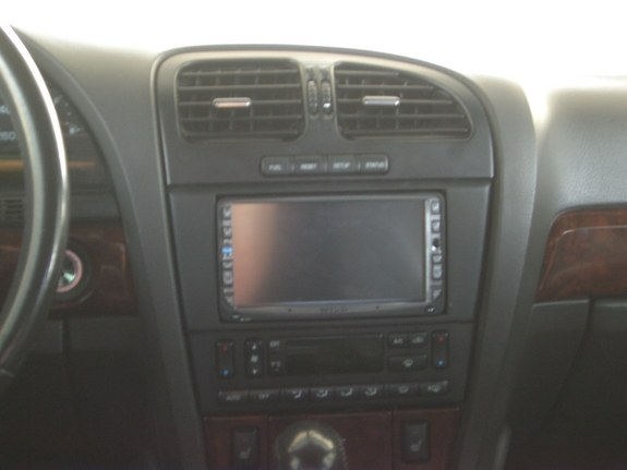 Another lee_caldwell1029 2002 Lincoln LS post... - 8160893