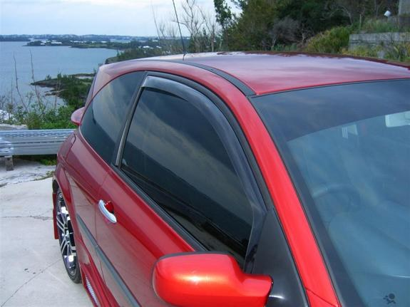 Another neil_lindo 2005 Renault Megane post... - 8512293