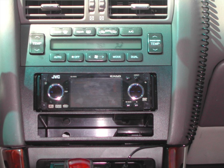Another mayers10 1999 Lexus GS post... - 8169309