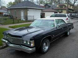Canecorso_1s 1974 Chevrolet Impala