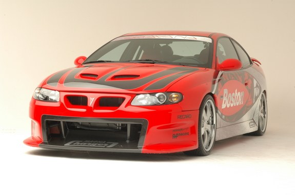 gravana gto 2004 pontiac gto specs photos modification. Black Bedroom Furniture Sets. Home Design Ideas