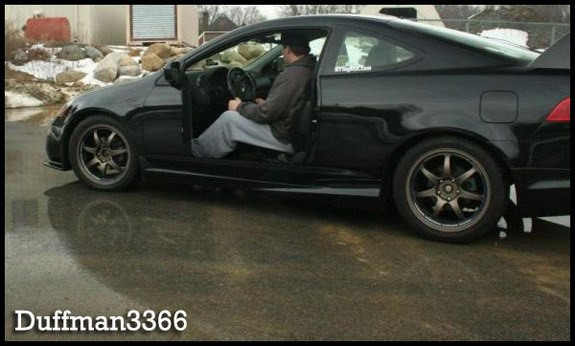 Another duffman3366 2004 Acura RSX post    Photo 8172392