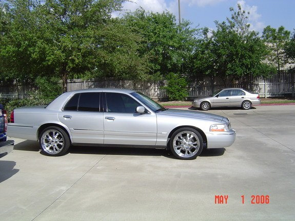 slabridininhtown 2003 mercury grand marquis specs photos. Black Bedroom Furniture Sets. Home Design Ideas