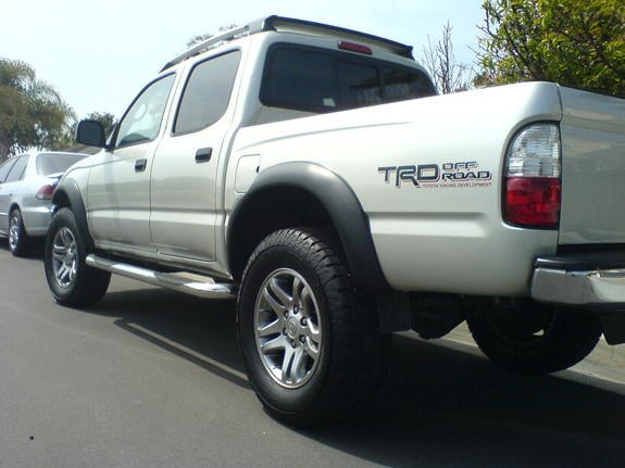 ripxotx 2002 toyota tacoma xtra cab specs photos modification info at cardomain. Black Bedroom Furniture Sets. Home Design Ideas