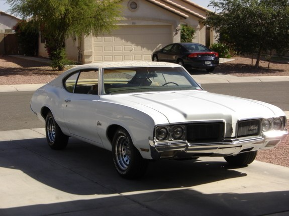 70cut 1970 Oldsmobile Cutlass Specs Photos Modification Info at