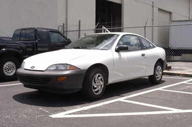 Another odea13 1998 Chevrolet Cavalier post... - 6366653