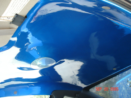 Another odea13 1998 Chevrolet Cavalier post... - 6366656