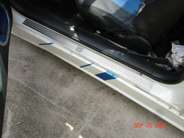 Another odea13 1998 Chevrolet Cavalier post... - 6366659