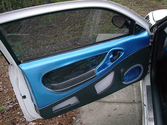 Another odea13 1998 Chevrolet Cavalier post... - 6366668