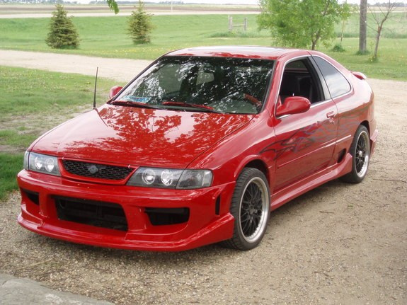 alpine jlaudio 39 s 1997 nissan 200sx page 11 in sioux falls sd. Black Bedroom Furniture Sets. Home Design Ideas