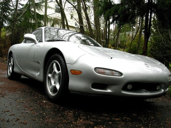 Another syoslof 1993 Mazda RX-7 post   5614086 by syoslof