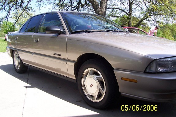 psc 13 1996 oldsmobile achieva specs photos modification info at cardomain psc 13 1996 oldsmobile achieva specs photos modification info at cardomain