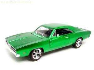 Another MoparWilly 1969 Dodge Charger post... - 8203220