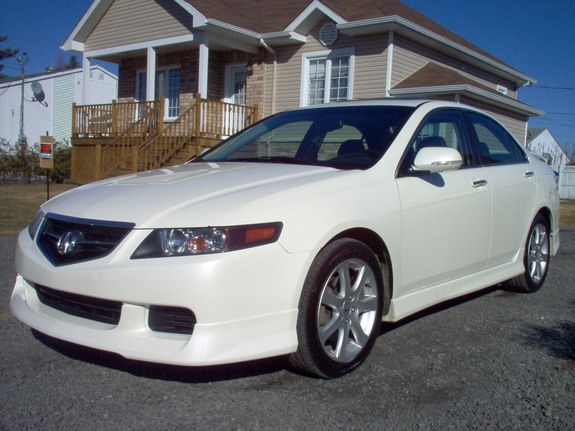 seenx 2005 acura tsx specs photos modification info at. Black Bedroom Furniture Sets. Home Design Ideas