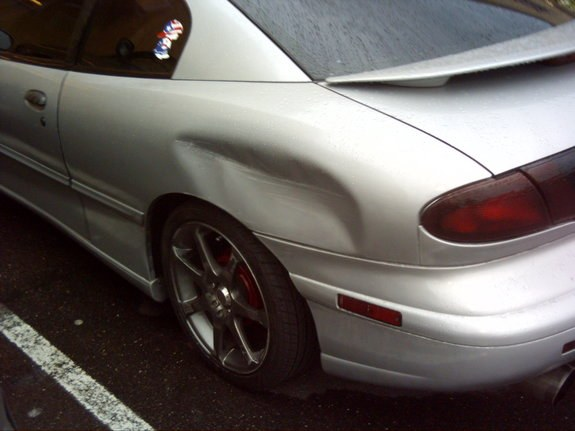 Another canelo84 1998 Pontiac Sunfire post... - 8211655