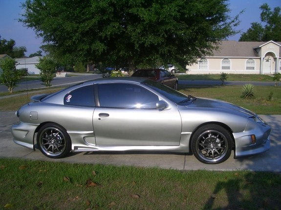 Another canelo84 1998 Pontiac Sunfire post... - 8211660