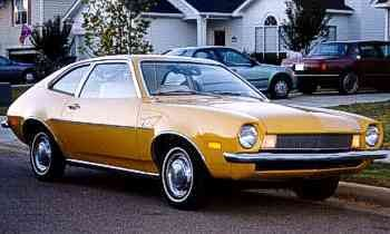 Another iloveneons23 1989 Ford Pinto post... - 8211032