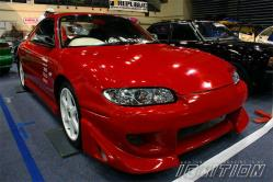 lyall_ss 1992 Mazda MX-6