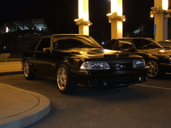 50stangpi 1992 Ford Mustang 8230316